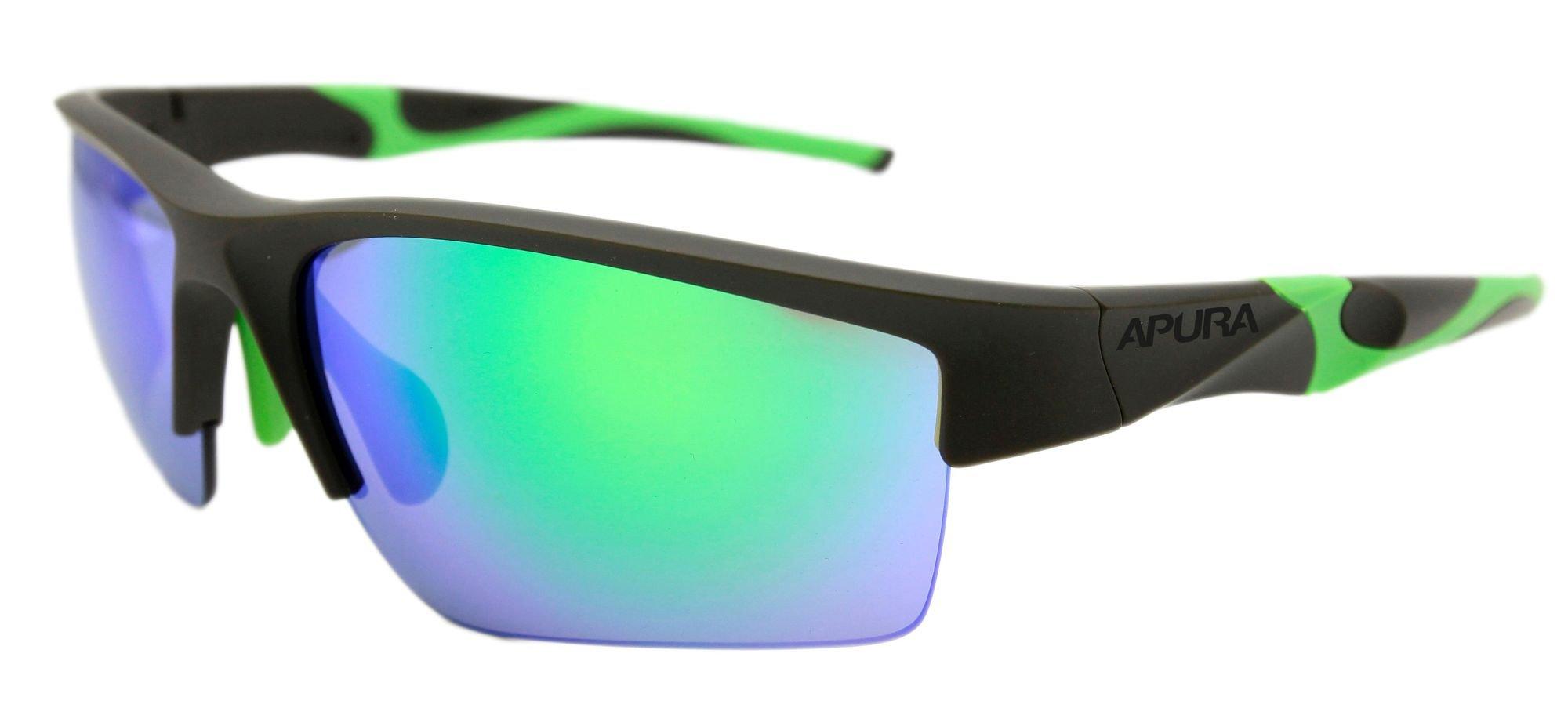 Apura Sonnenbrille IONOSPHERE
