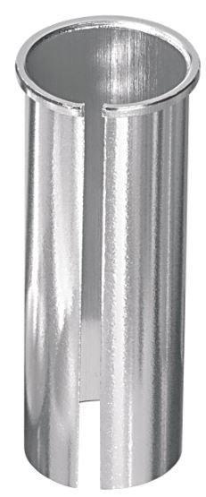 sattelstützen-zubehör/Sattel: HUMPERT Humpert Kalibrierbuchse 272296 50 mm