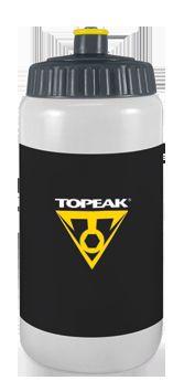 flaschen kunststoff/Trinkflaschen: RTI  Trinkflasche Trinkflasche 500ml