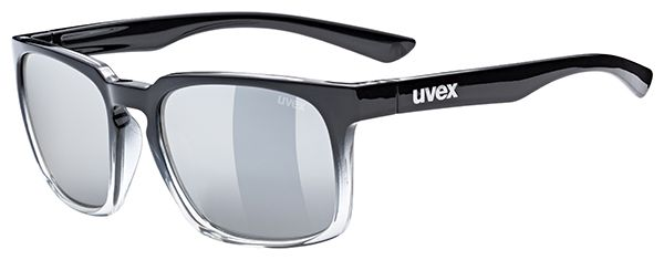 Uvex Lifestyle-Brille lgl 35