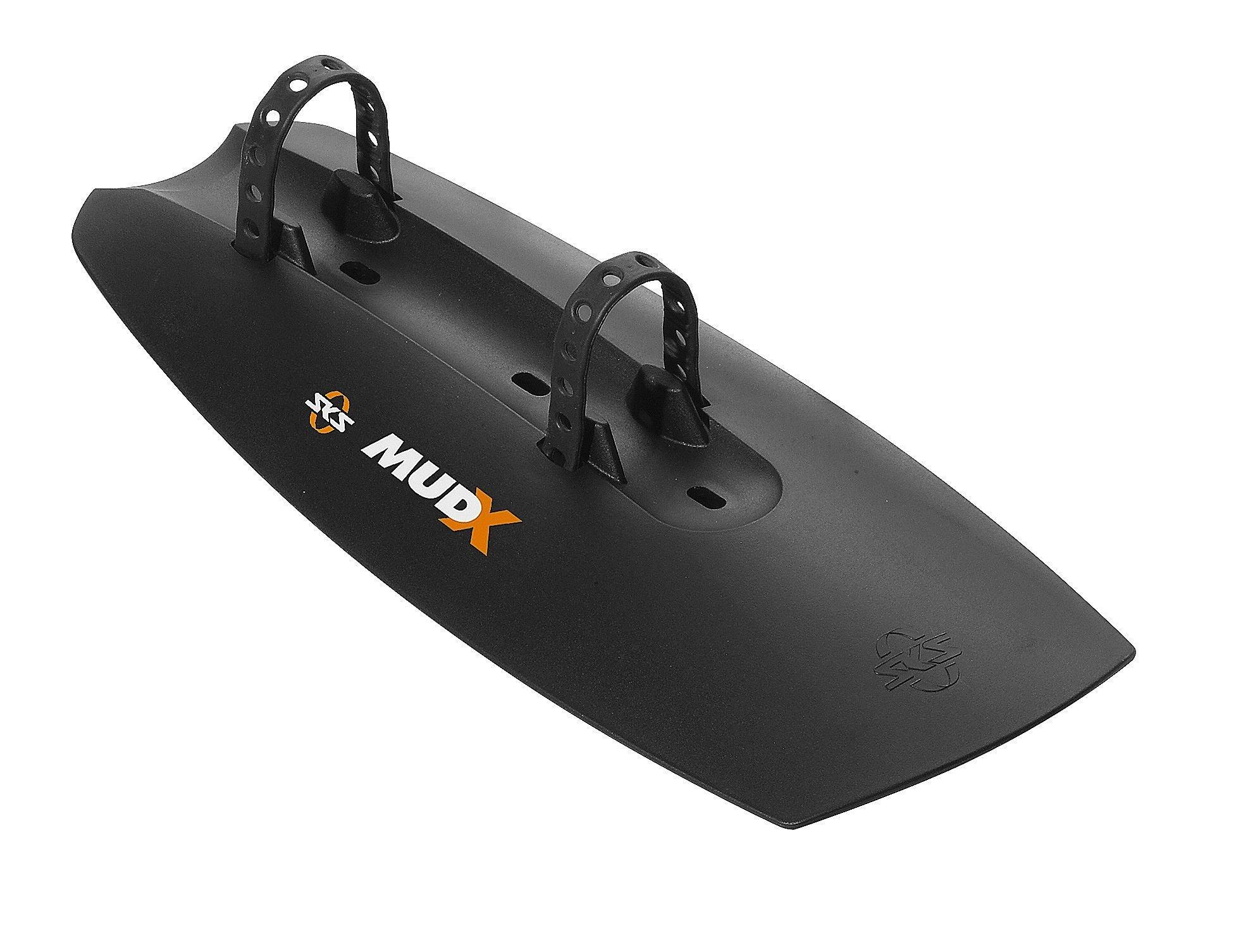 steck-schutzbleche vorne/Schutzbleche: SKS  10098 Mud-X MUD-X