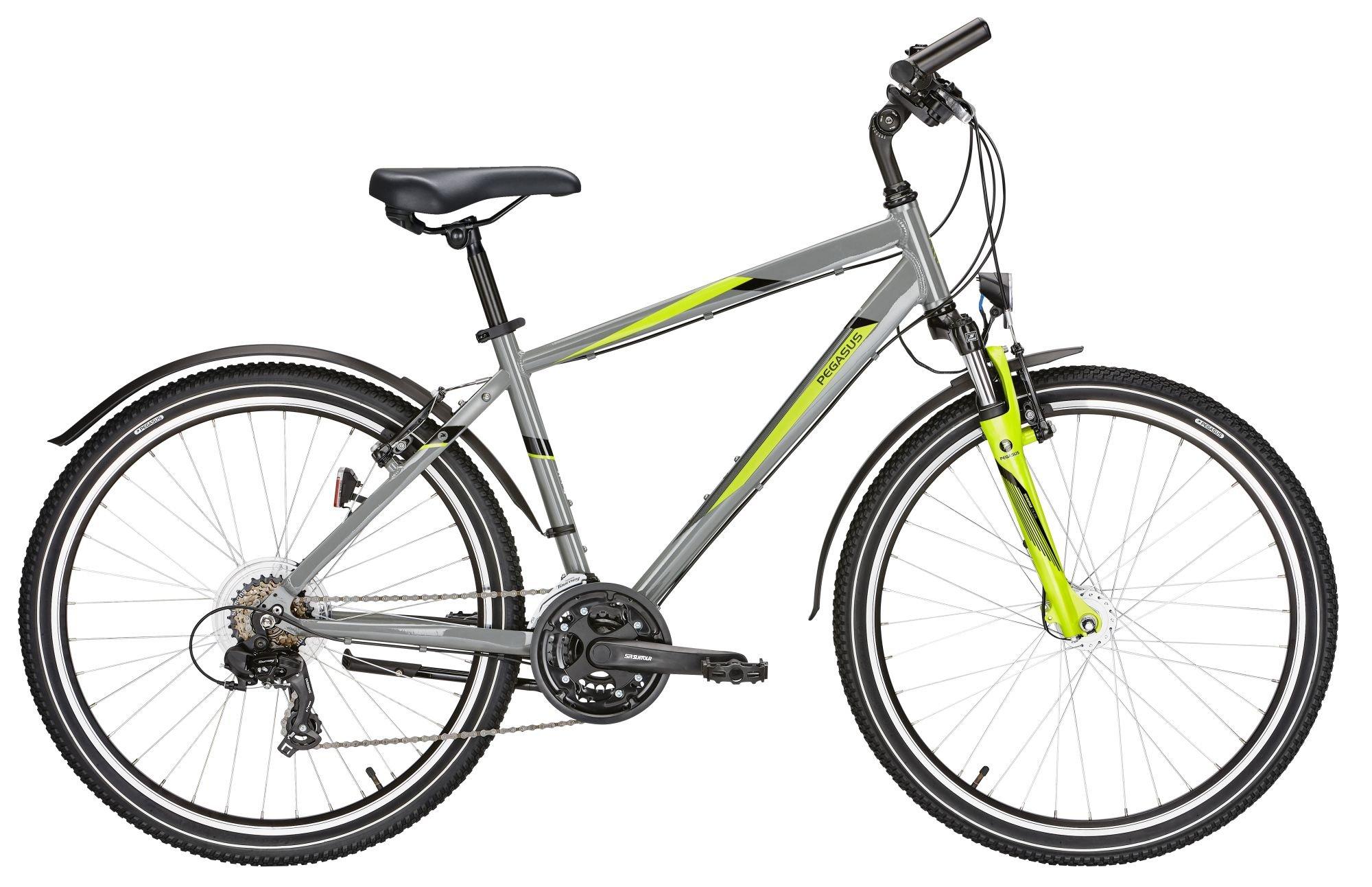 jugendräder 20''-26''/Mountainbikes: Diamant  Avanti Sport 18  26 Zoll 18 Gang Kettenschaltung Jungenfahrrad Diamant Modell 2021 26 Zoll 50 cm