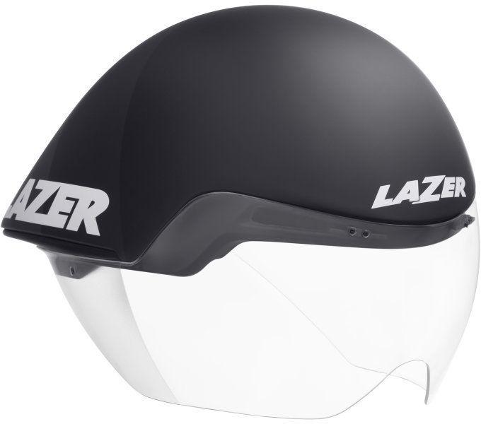 rennrad-helme/Helme: Lazer  Fahrradhelm VOLANTE 55-595 cm