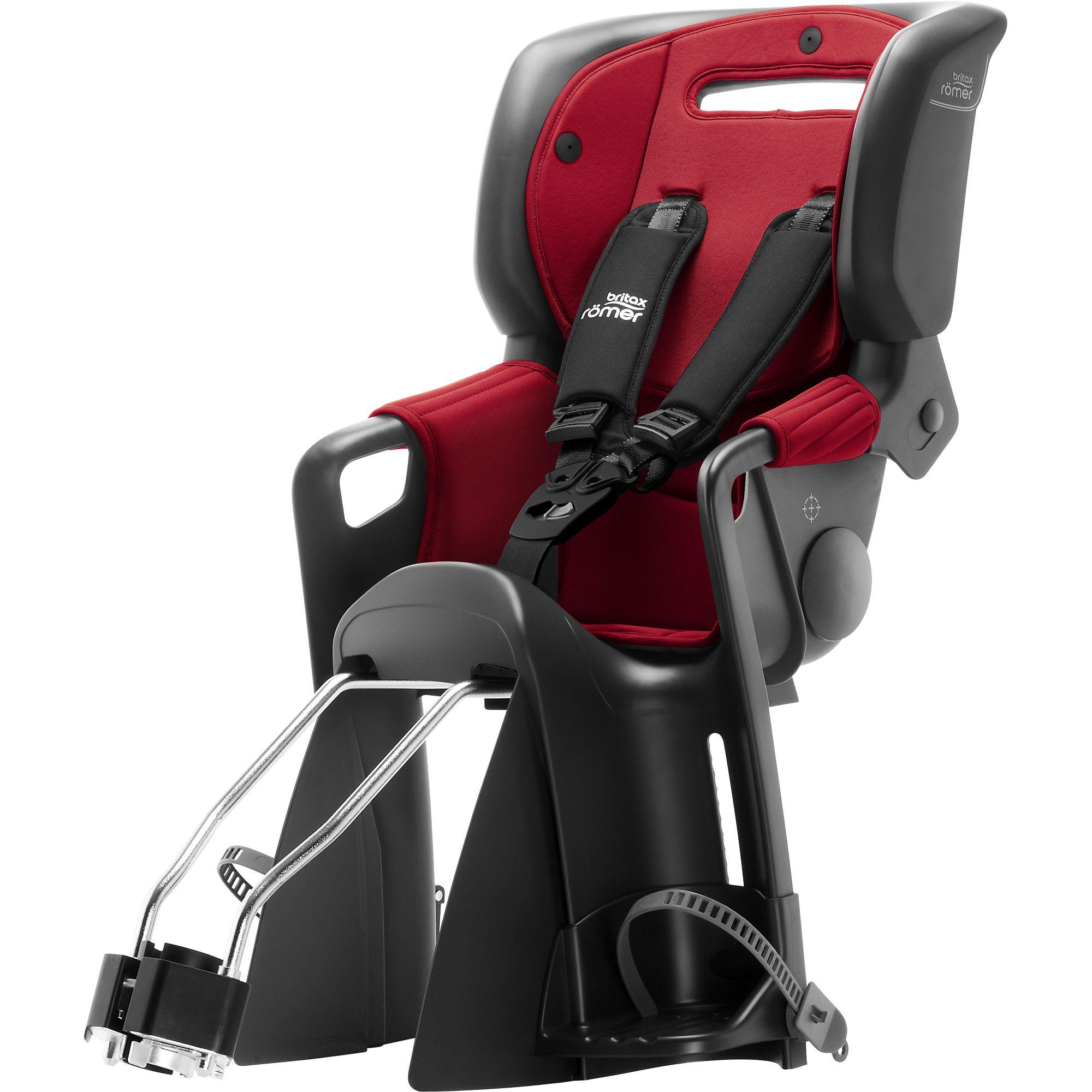 alle kindersitze: Römer  Kindersitz hinten Jockey Comfort 3