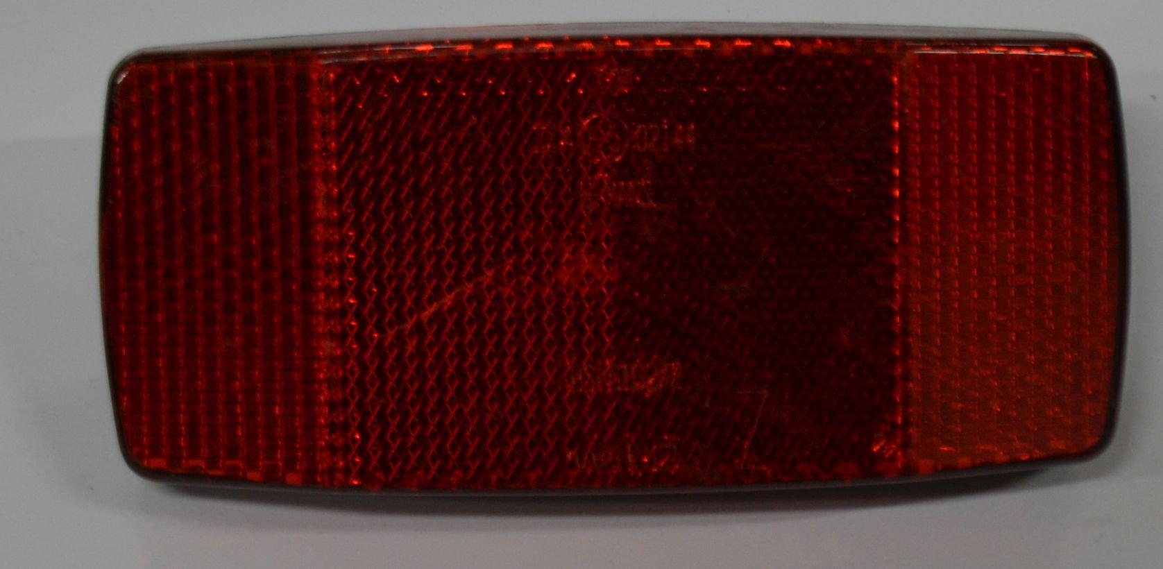 Kettler Reflektor MBR3/80