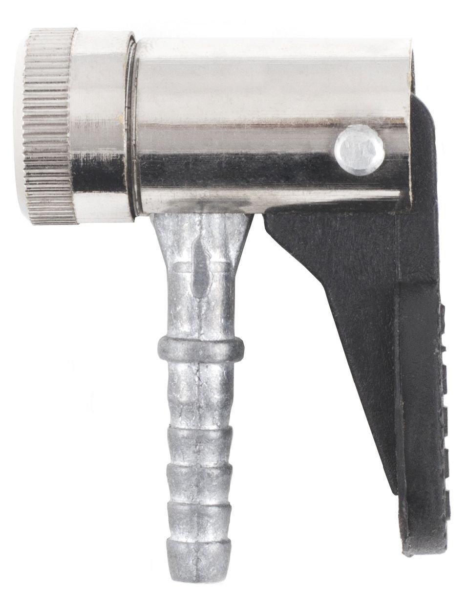 pumpenzubehör/Pumpen: MPieper  Kfz.- Hebelstecker Kfz.- Hebelstecker Metall