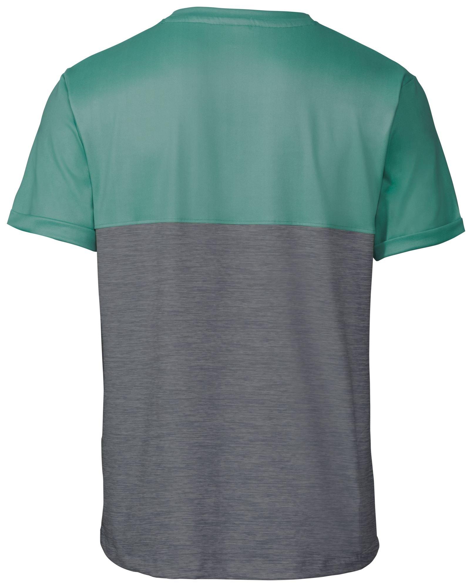 Apura Herren Shirt Urban