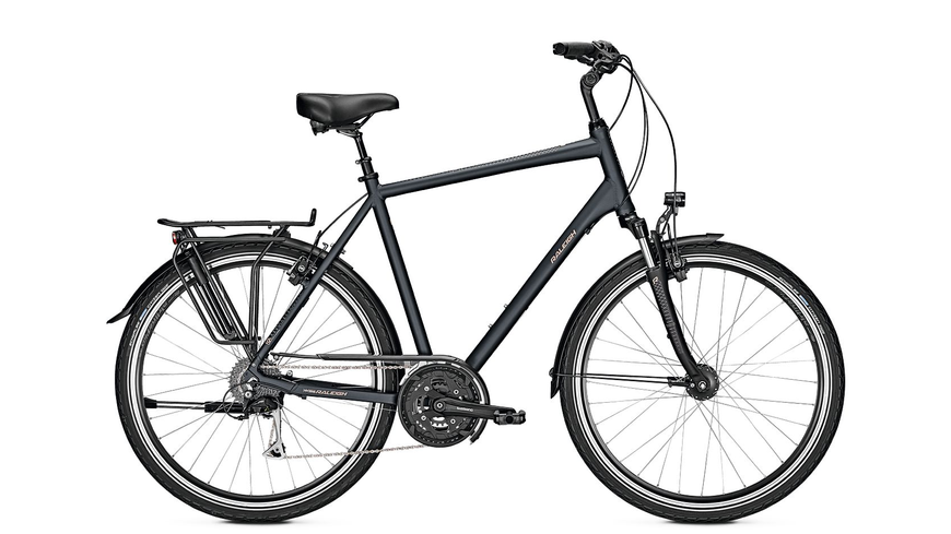 Fahrräder/Trekkingräder: Diamant  CHESTER 27 XXL 27 Gang Kettenschaltung Herrenfahrrad Diamant Modell 2019 28 Zoll 64 cm