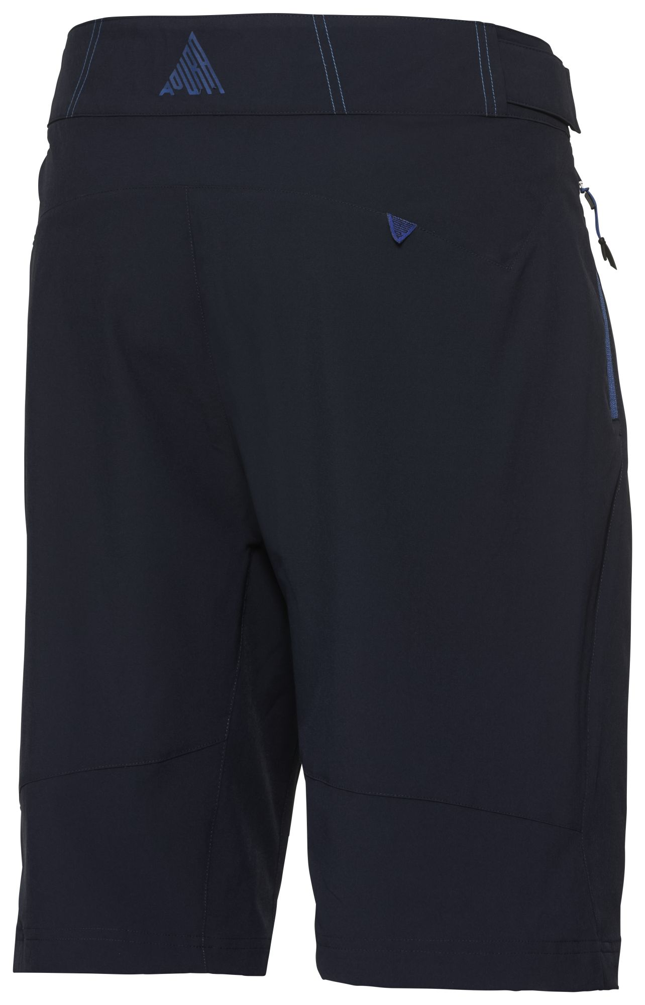 Apura Herren Shorts Generic