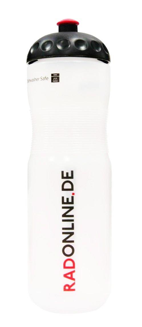 trinkflaschen/Trinkflaschen: Radonline  Trinkflasche Trinkflasche 700ml