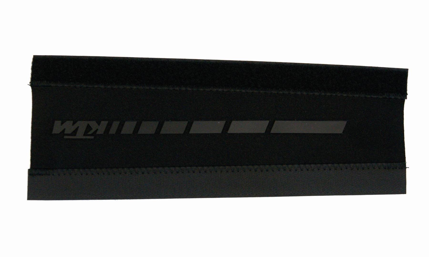 KTM Kettenstrebenschutz Neoprene 105x120x300