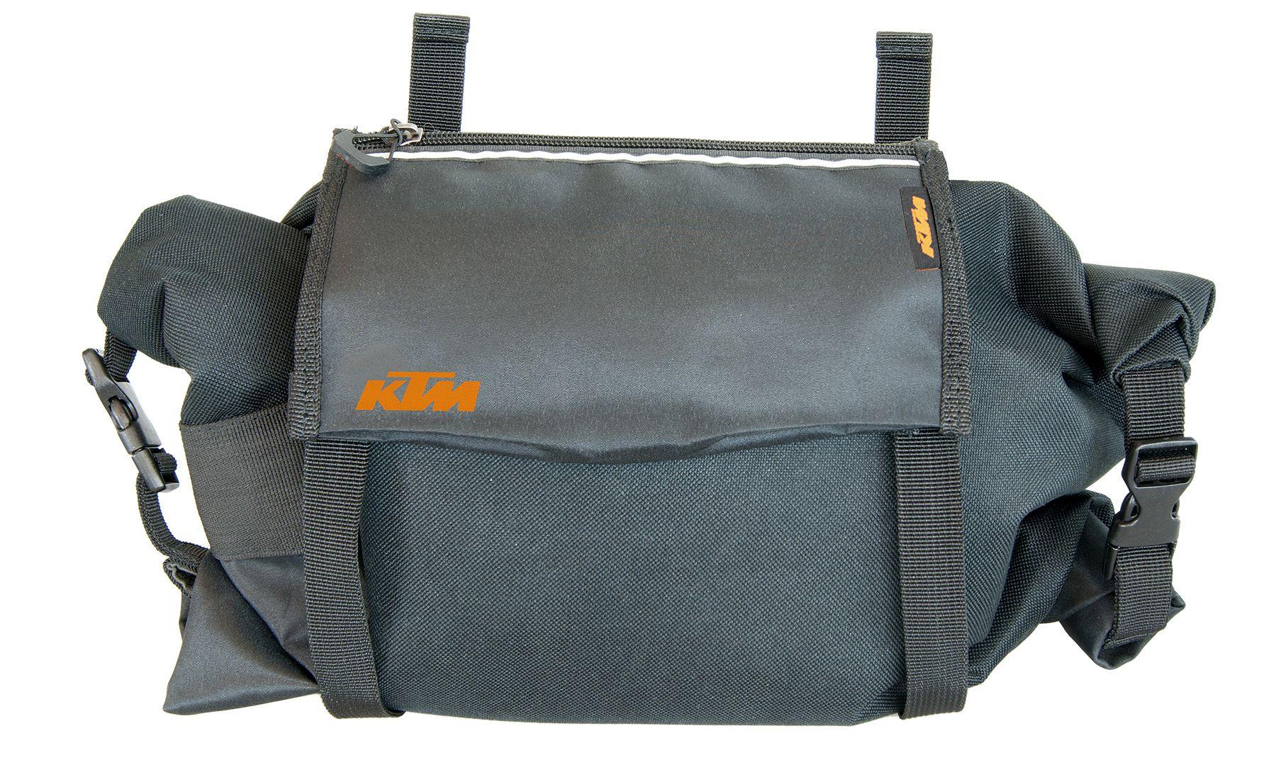 KTM Tasche Lenkertasche Tour XL