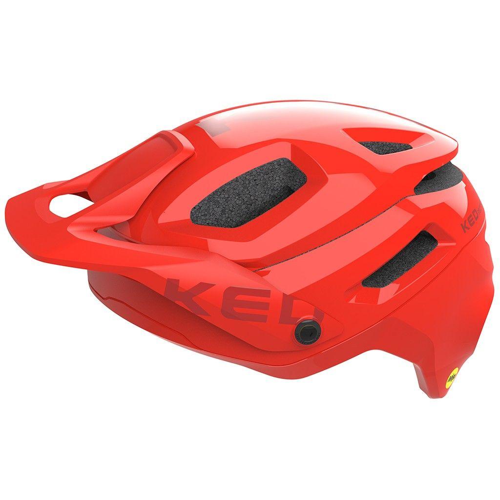 KED Fahrradhelm Pector ME-1