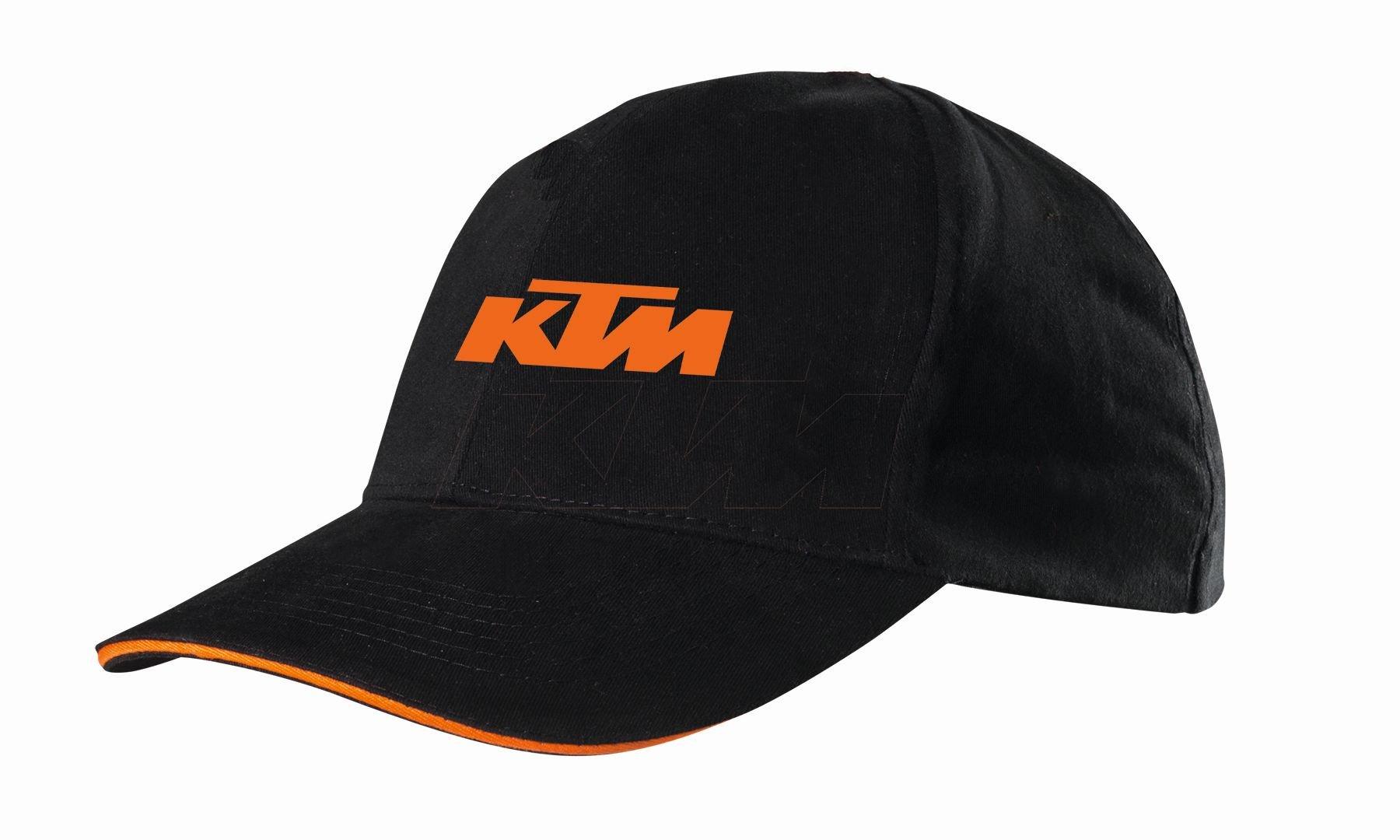 KTM Kappe Factory Team Kappe